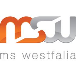 MSWestfalia