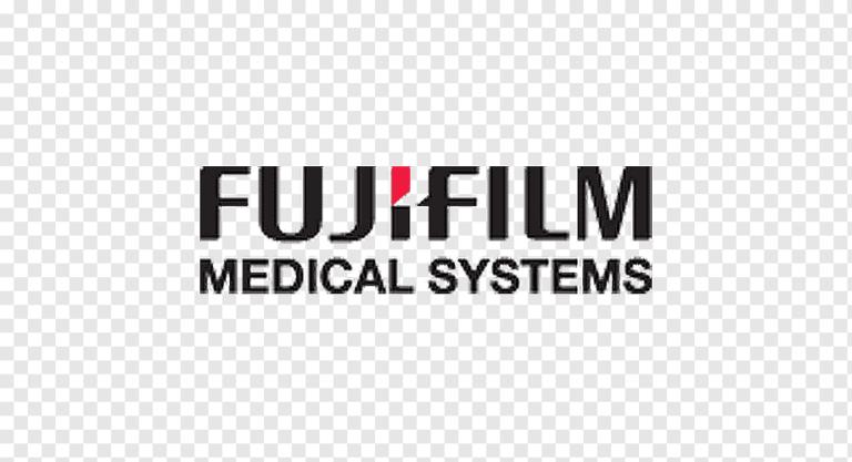 FujifilmMedical