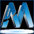 cropped-M-logo2b.png